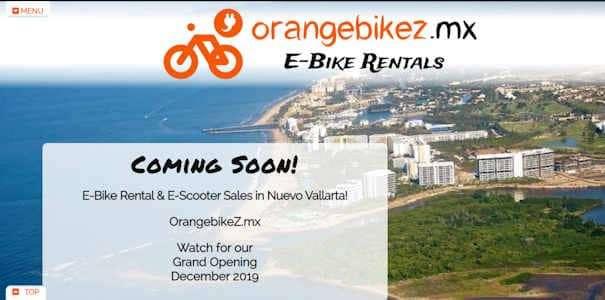 orangebikez.mx