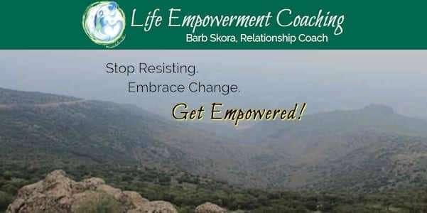 Skora Life Coaching